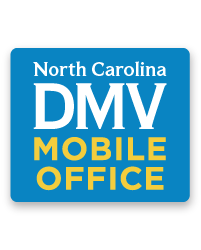 /Style%20Library/Images/dmv-mobile-offices.png