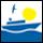 Hatteras-Ocracoke Passenger Ferry Feasibility Study