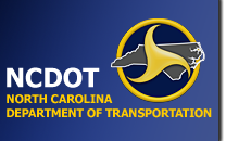 NC DOT | North Carolina Department of Transportation