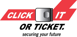 Click It or Ticket, Securing Your Future