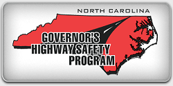 Governor's Highway Safety Program