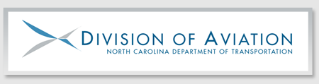 Division of Aviation Logo