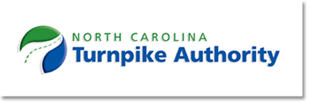 North Carolina Turnpike Authority