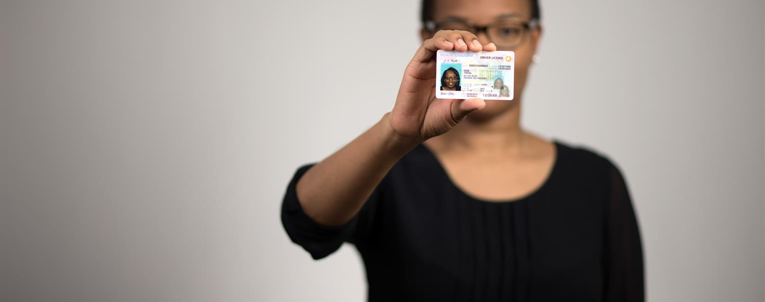 Official NCDMV: License Renewal & Replacement